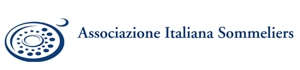 AIS - Italian Sommelier Association | Granpanorama Hotel StephansHof ****
