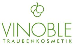 VINOBLE - Cosmetica all'uva | Granpanorama Hotel StephansHof ****